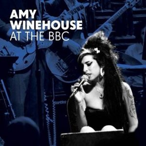 Amy_winehouse_at_the_bbc