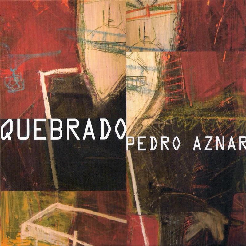 Pedro_Aznar-Quebrado-Frontal