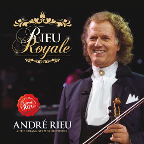 cover_cd_rieu-royale-thumb_groot