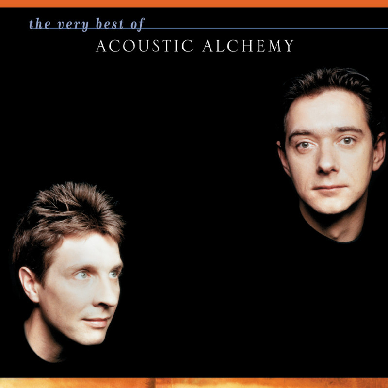 the-very-best-of-acoustic-alchemy-5144bbe64aeff