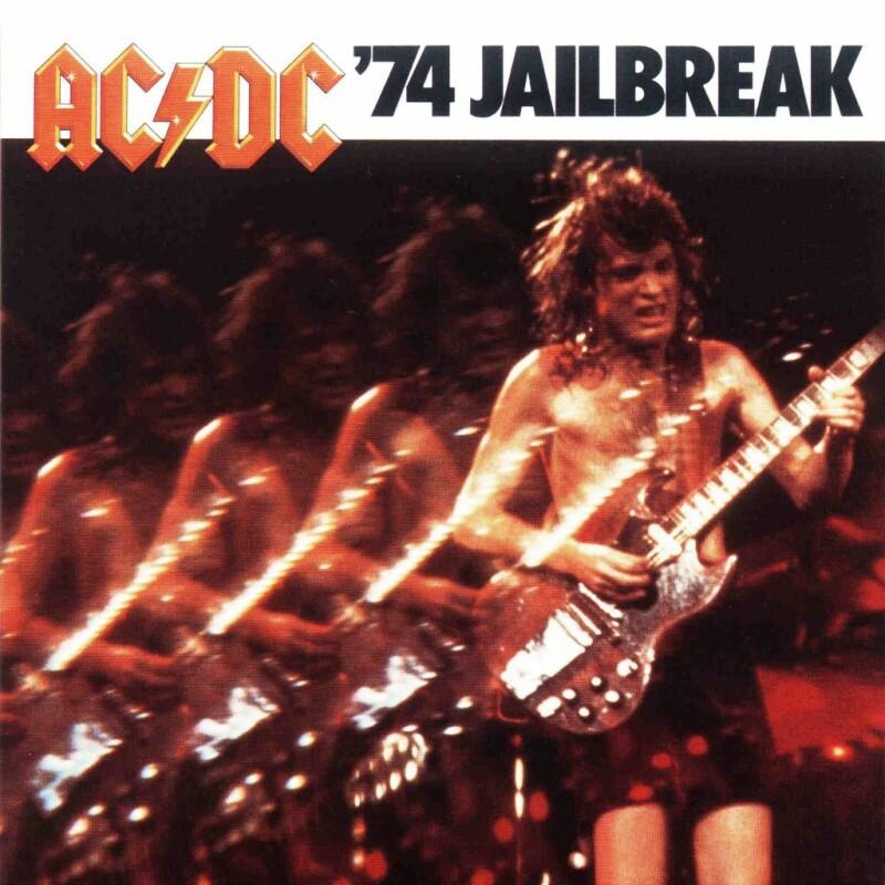 74-Jailbreak-EP-Japanese-SICP-1706-cover.jpg