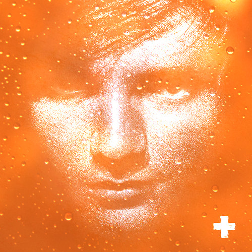 Ed Sheeran Musicland Chile