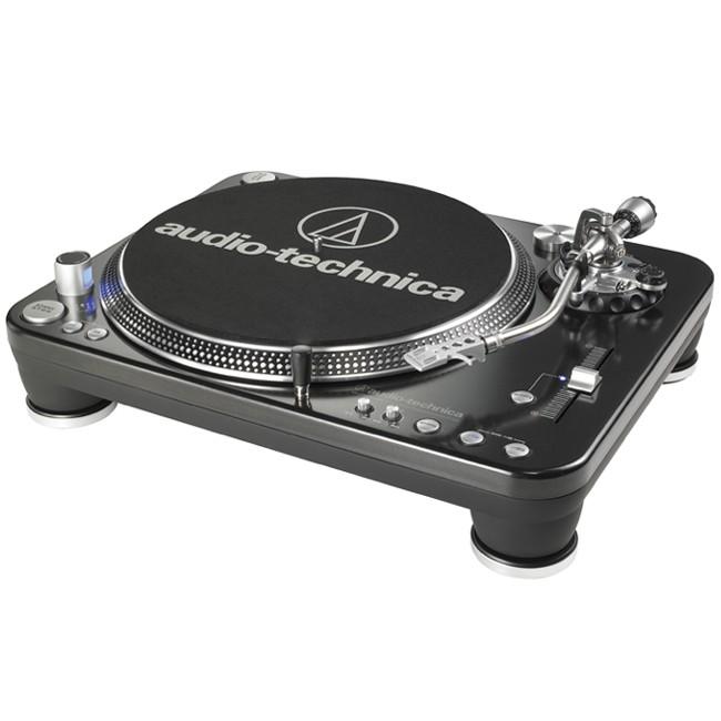 AudiotechnicaATLP1240