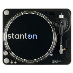STANTONT55