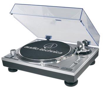 audiotechnica-ATLP120
