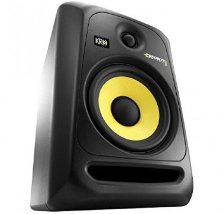 krk-rp6g3-na-rokit-6-generation-3-powered-studio-m-1c104d11df3bfb4f7b759f1e56c3d647