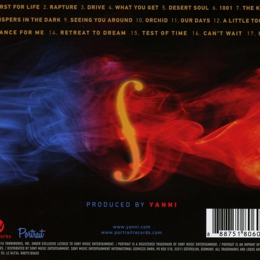 Ravi Shankar - Rāgas & Tālas