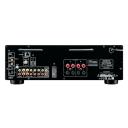 onkyo-tx-8150back