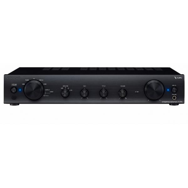 amplificador-onkyo-a-5vlb