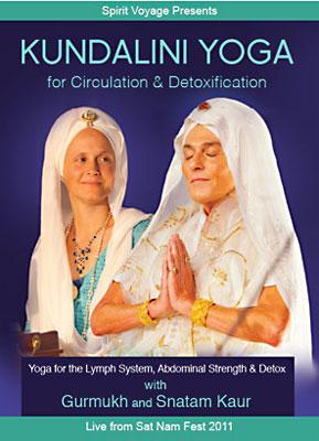 kundalini-yoga-for-circulation-snatam-gurmukh-dvd