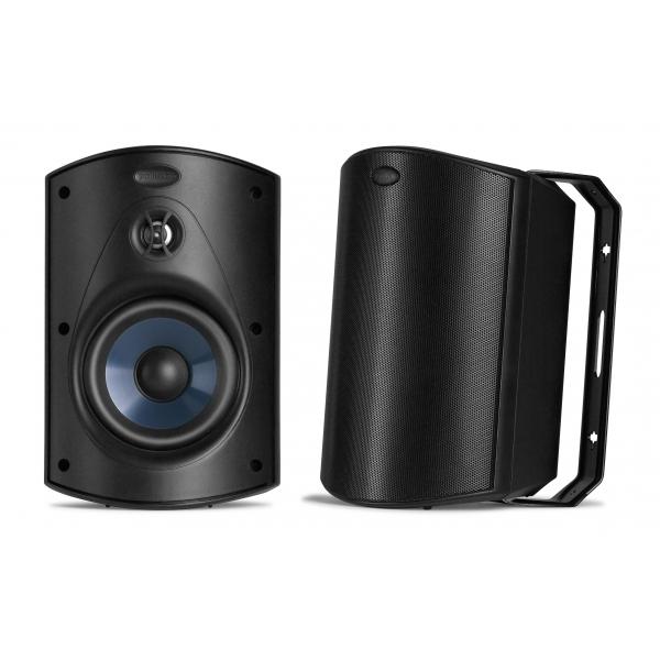 parlantes-exterior-interior-polkaudio-atrium-5-negro-2