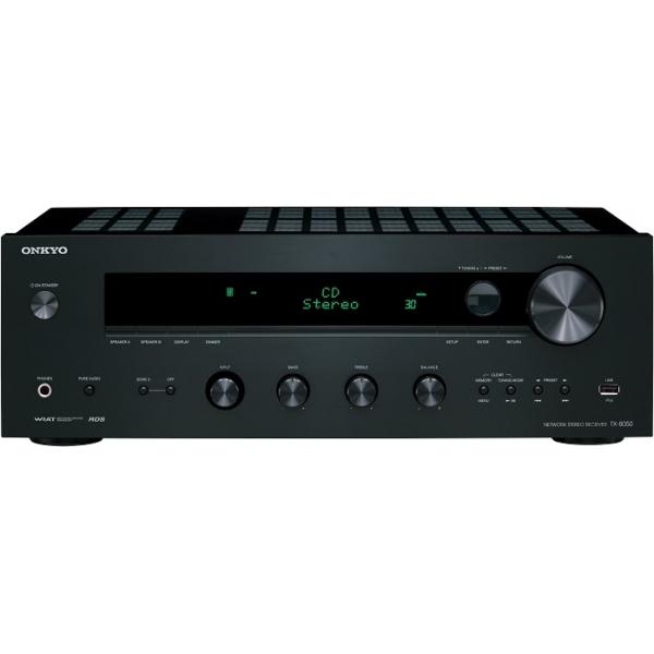 receiver-estereo-onkyo-tx-8050