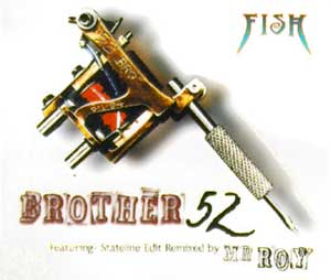 FISHBROTHER52CD