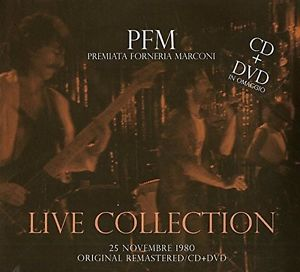 PFMLIVECOLLCTION
