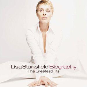 lisastansfieldbiographycd