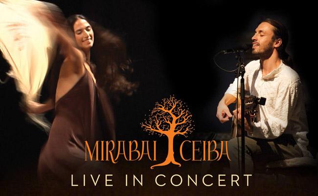 mirabai-ceiba-live-in-concert