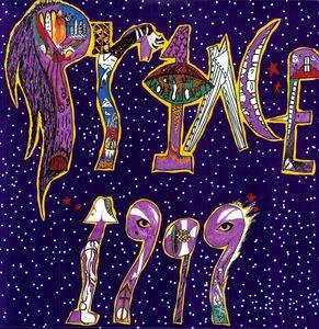 prince1999lp