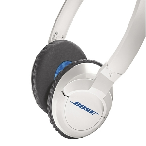 bose-supra-soundtrue-mint-2