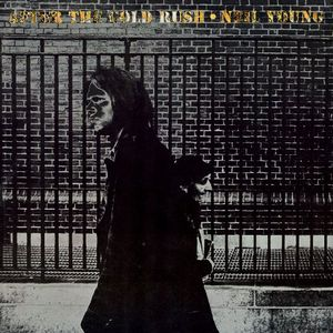 neilyoungafterthecoldrushlp