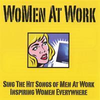 womenatworkCD