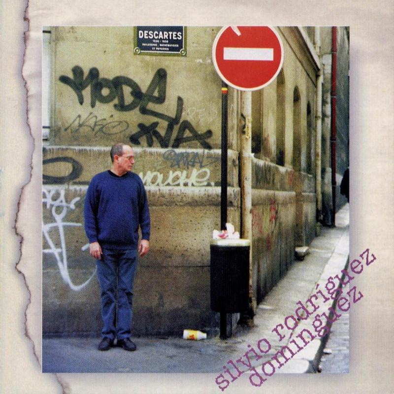 Descartes-cover