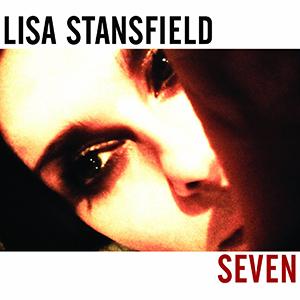 Lisa Stansfield – Seven