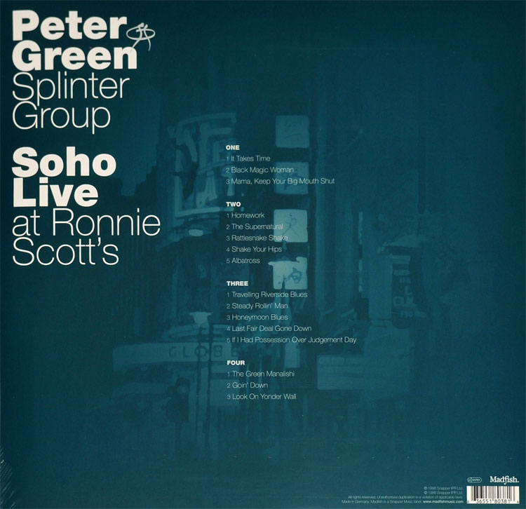 PETER-GREEN-SPLINTER-GROUP—SOHO-LIVE-AT-RONNIE-SCOTTS-2015-German-2LP-2