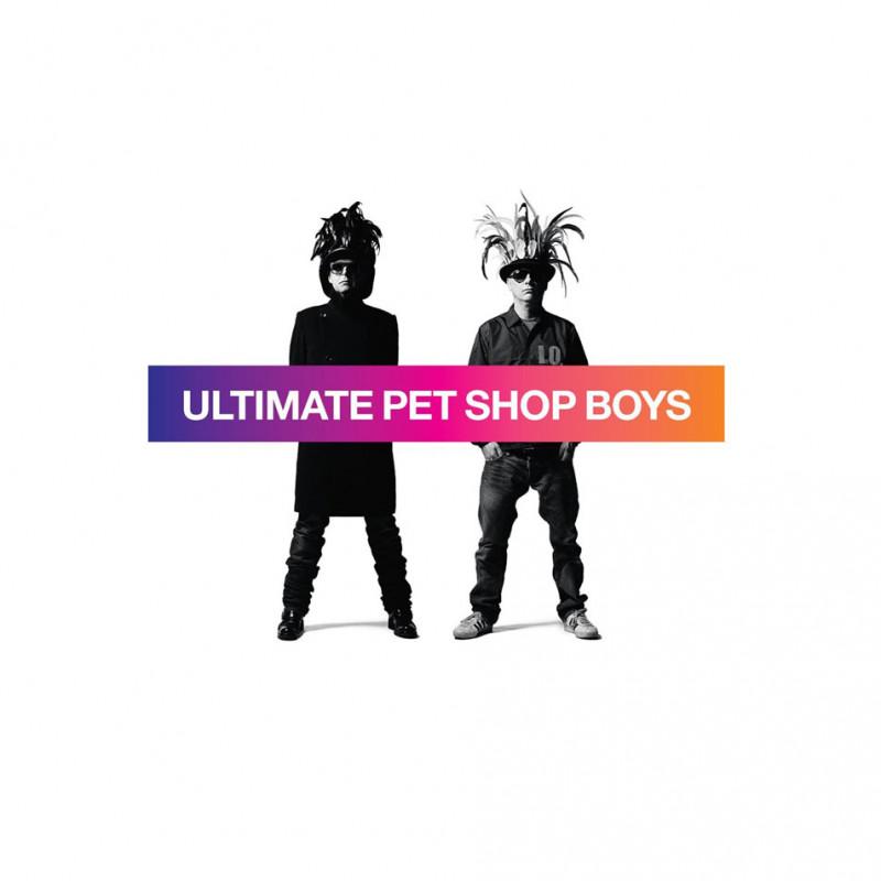 Pet_Shop_Boys-Ultimate-Frontal