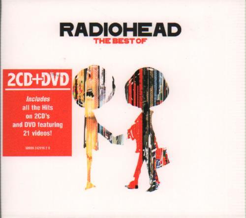 Radiohead+Gift+Pack+451109