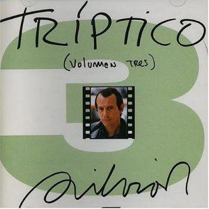 Triptico_3_portada