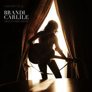 brandi_carlile_give_up_the_ghost_main