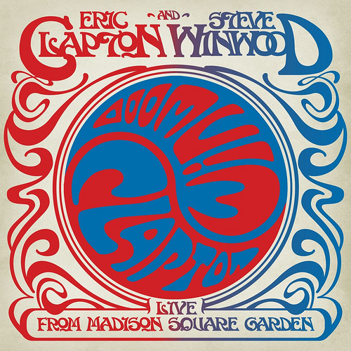 eric-clapton-live-from-madison-square-garden