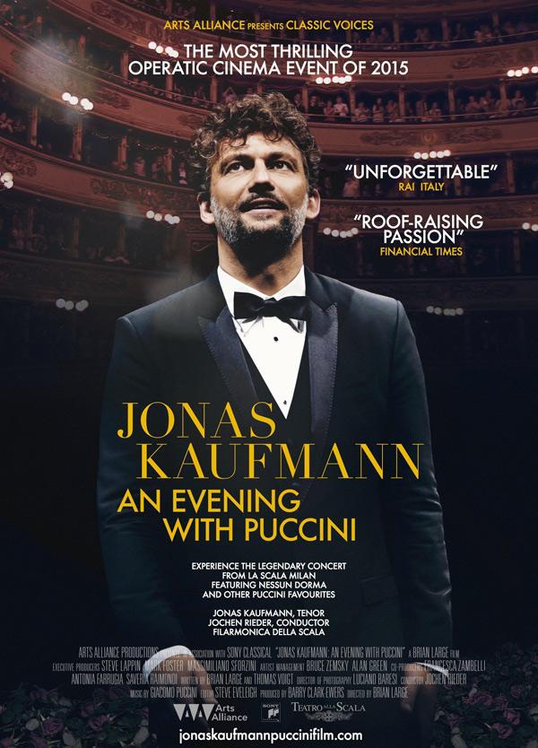 jonas-kaufmann-an-evening-