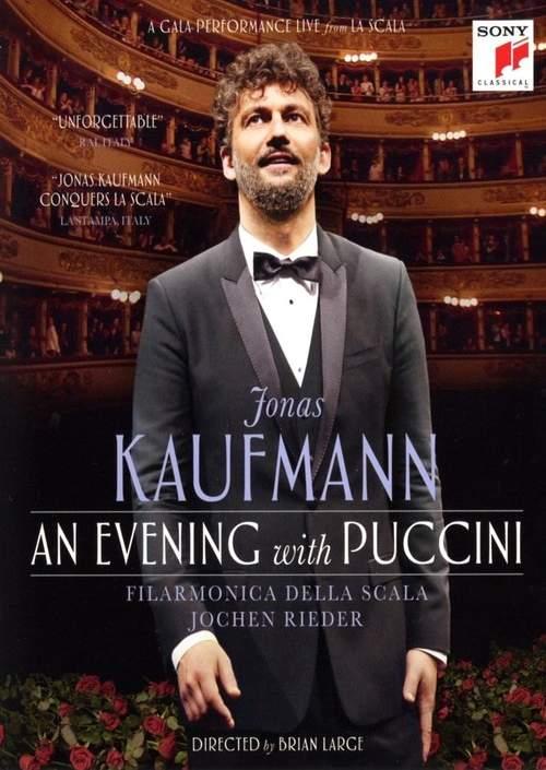 jonas-kaufmann-an-evening-with-puccini-389798-poster