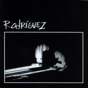p-18-rodriguez_0