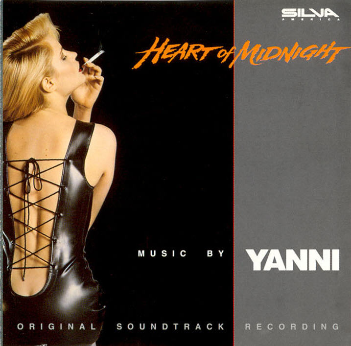 yanni_-_heart_of_midnight_(soundtrack)_-_front