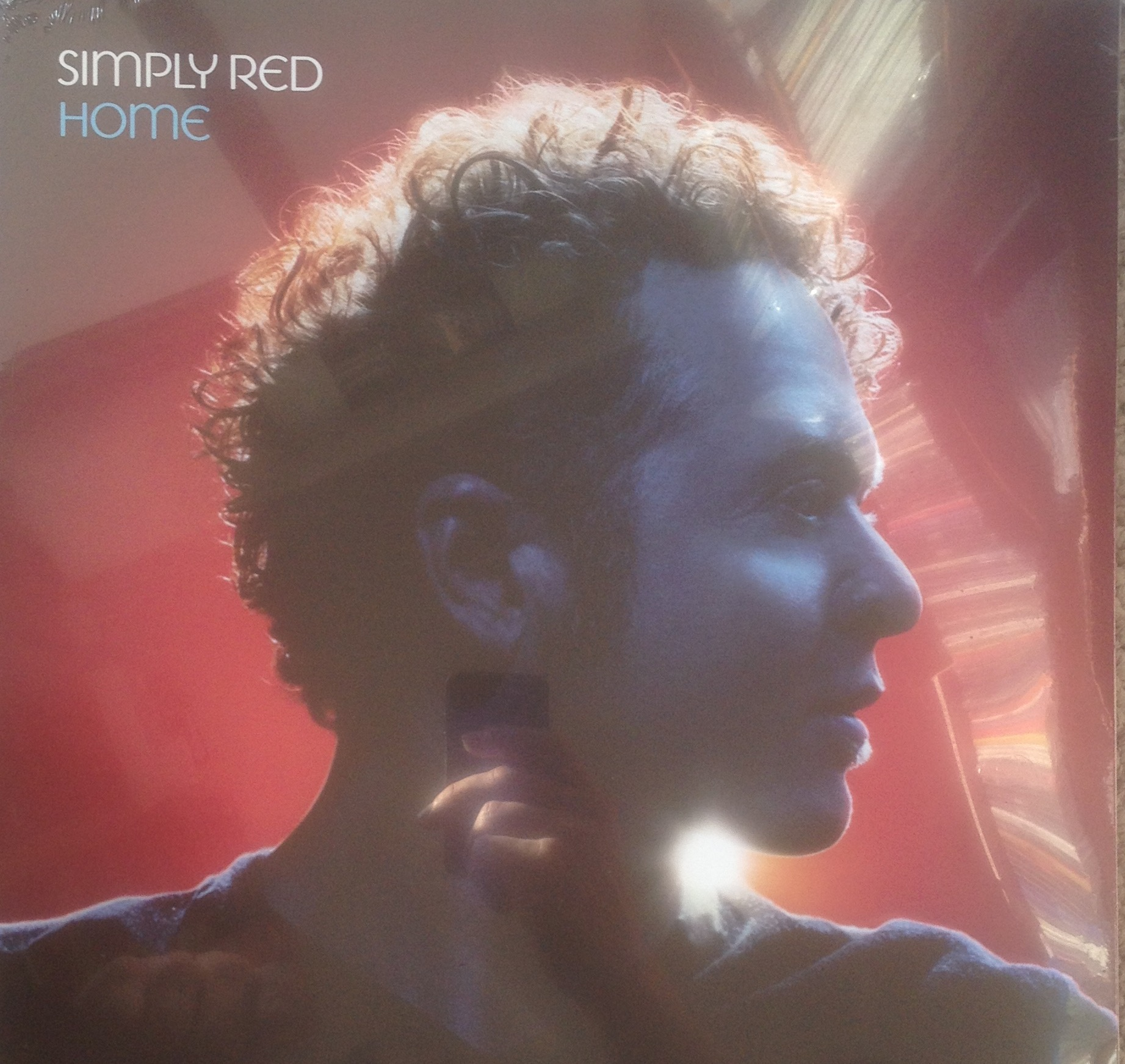 simply red 25 the greatest hits descargar