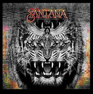 SANTANAIV LP3291426