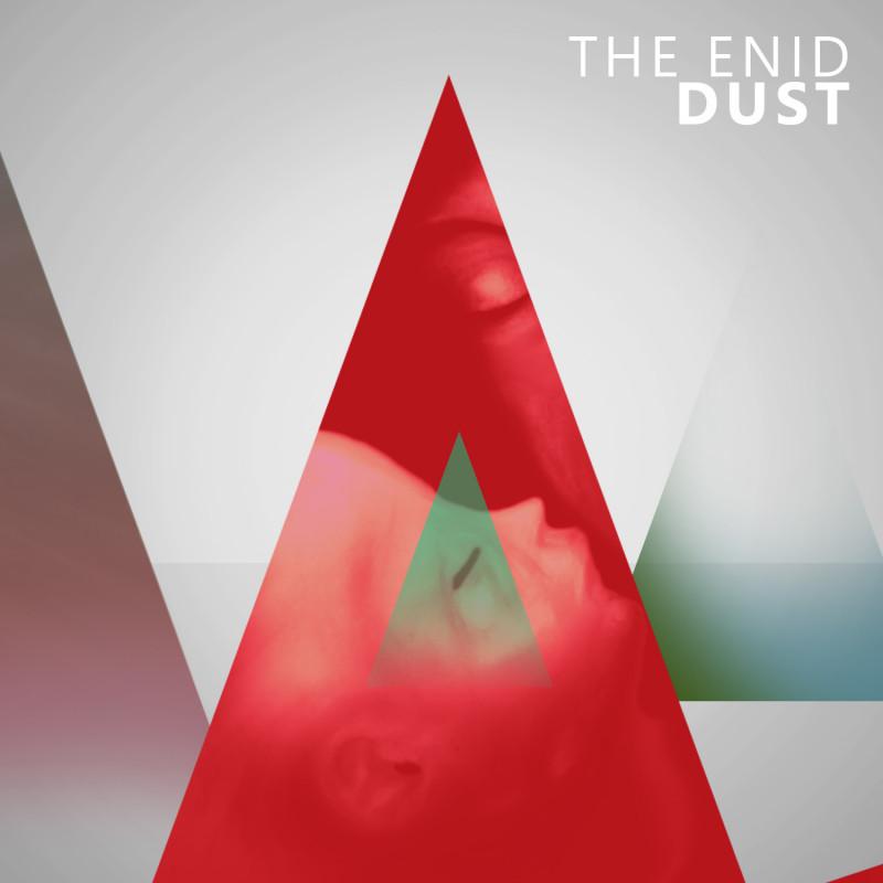 ob_953723_dust-cd-front-1500×1500