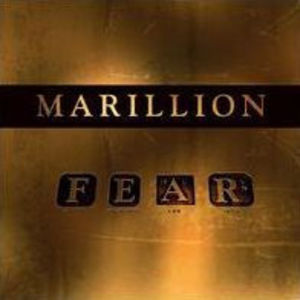 MarillionFear