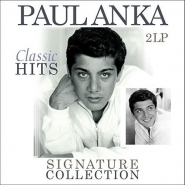 PAULANKASIGNATURE2LP