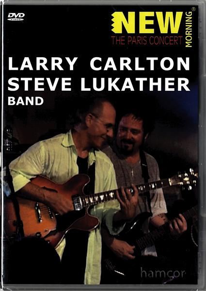 Larry-Carlton-Steve-Lukather-Band-DVD-L
