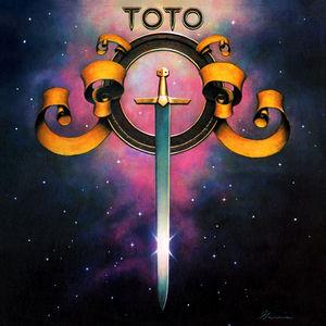 TOTOTOTOLP