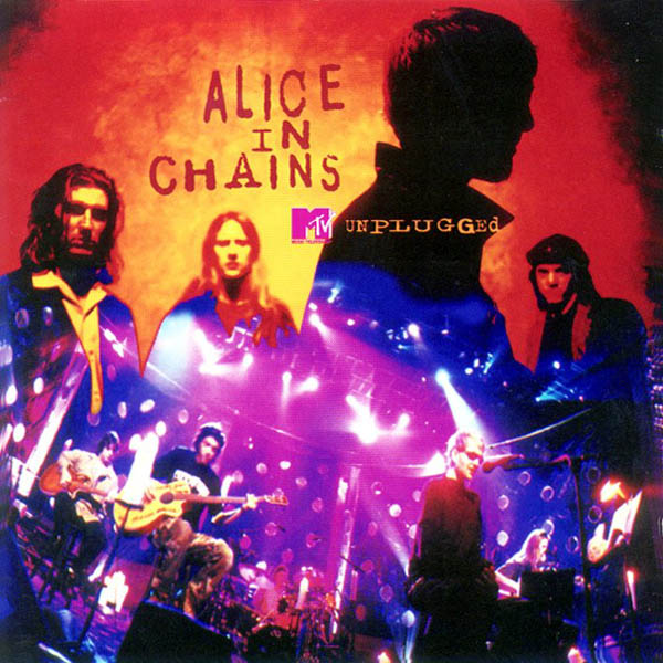 alice_in_chains_-_mtv_unplugged_-_front