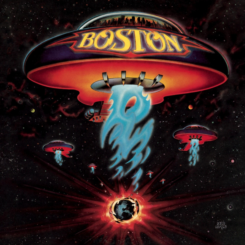 boston-4e551862b0fd4 (1)
