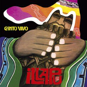 1.-Canto-Vivo-2015-300×300