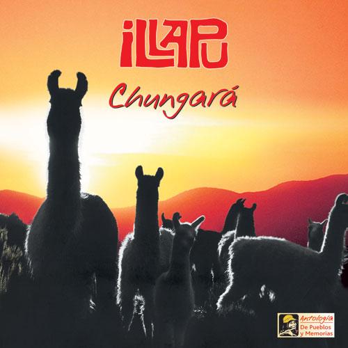 1975-chungara