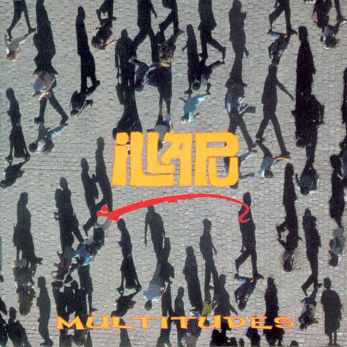 1995-multitudes