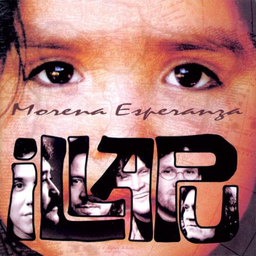1998-morena-esperanza