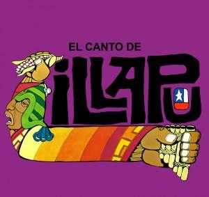 2.-El-canto-de-Illapu-300×283